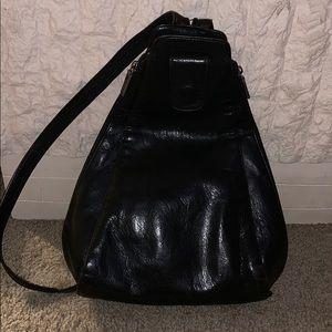HOBO Bags - Vintage Hobo International Backpack